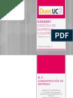 GestiónSemana4y5.pptx