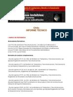 Chile Inf Tecnico