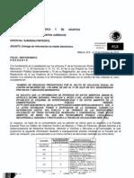 cap1_0001700168312.pdf