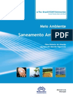 Apostila_Saneamento_Ambiental