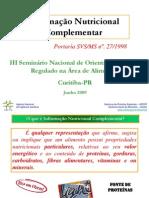 informacao_nutricional_complementar