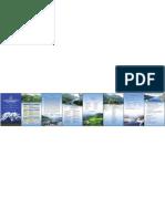 ANRAP-Announcement.pdf