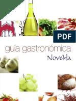 libro-recetas-castellano-sin-presentacion.pdf