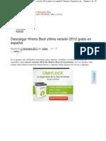 blog.opensys911.net_descargar-hirens-boot-ultima-version.pdf