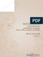 moza_vol1