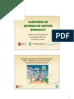 curso_auditoria_HACCP