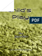 Child's Play - 2016