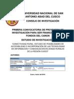 040712 4b Proyecto Conectividad Rural1