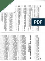 Publicitatea Eficienta - A.D.farbey