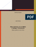 Atlas+Biblia+At
