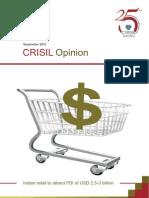 Retail - Impact Note_Sep12