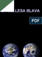 LaBellesaBlava1