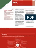 pwc customer-centered-organization.pdf
