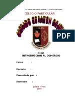 CARATULA COLEGIO SAGRADO CORAZON DE JESUS.doc
