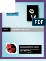 Ext-121-Educational-Psychology.pdf