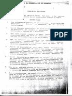 Incentivo Didáctico DG-018-94
