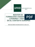 INNOVACIONES_ESCÉNICAS-DOCUMENTO_2012-2013