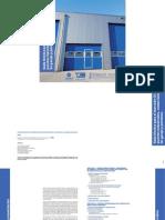 Diseño Puertas - Guia Marcado CE web.pdf