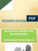 sucessões ecologicas.pdf