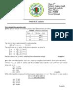 تحليلات2