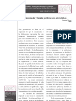 [Tierno] Democracia y teoría política neo-aristotélica.pdf