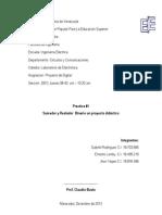 logica Combinacional Proyect Digital.docx