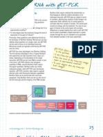 quantifyingrna_qpcr