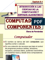 7-C5-1Comp CompICC-10 787d8204cb