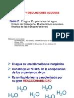 TEMA 2._EL_AGUA_08-09