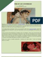 Contexto+Sobre+La+Tumba+de+Las+Luciernagas
