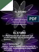 EL_ATOMO