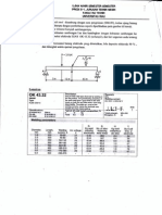 Soal UAS proses produksi I, 2011