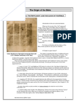 6_The Apocrypha_The_Septuagint.pdf