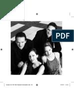 Novalis CD 150 196-2 Booklet-Innenseiten 20