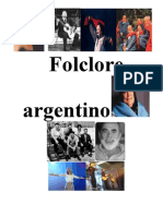 49167792 Folclore Argentino