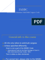 IMSBC 2012 Prezentacija Dv