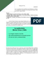 Audiovision resumen.pdf