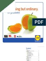 Lidl Graduate Brochure 2012 2013 (1)