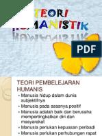 teori humanistik edit.pptx