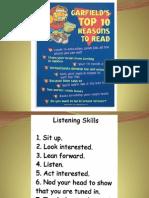 Teknik Menjawab P2 2012