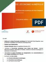 Barometre_econum_5.pdf