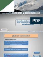 Lenguaje y Comunicación_1_JLV
