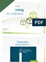 E-learning en Empresas_Carlos