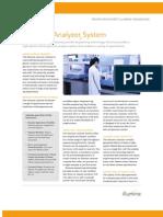 Nextgen Datafile Genome Analyzer2 Nov08