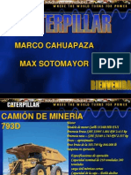curso-tren-fuerza-tren-electrico-caterpillar.pdf