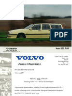 850T5R-PressRelease1995