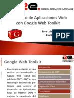 presentaciongwt-111101115733-phpapp01