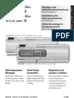 21146647_FD8609_WPM2006-2007M installateurs - logiciel H52.pdf