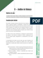 aula10 (1) analise de balanço