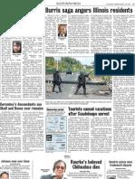 Gazette 2009-02-19 A7
